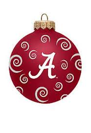 best 25 alabama ornaments ideas on alabama