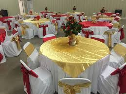 quinceanera decorations decoraciones roxanne 15events