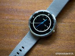 target black friday moto 360 moto 360 gets 100 price cut from motorola now just 149