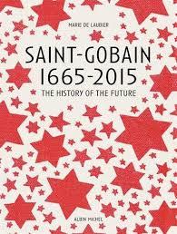 gobain si e social 14 best gobain 350th anniversary images on gazebo