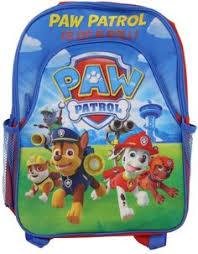 paw patrol birthday gifts paw patrol gifts kids 2017