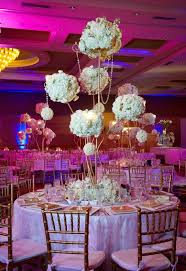 flower centerpieces for weddings pictures of modern wedding centerpieces lovetoknow