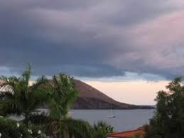 Beach House Rentals Maui - accommodations maui vacation rentals wailea makena