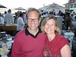 brown s day is alton brown a although brown married deanna brown in 2015