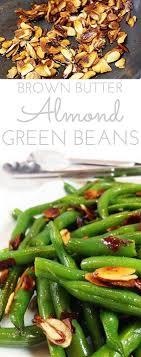 best 25 green beans ideas on healthy green beans