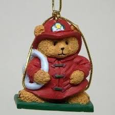 12 best ornaments images on avon ornaments