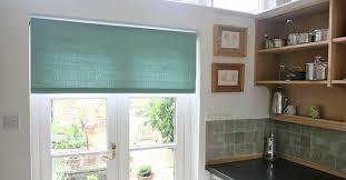 Window Blinds Patio Doors Blinds Vertical Blinds For Patio Doors Hunter Douglas Fabric