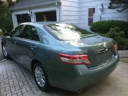 toyota for sale 2012 january 2017 s archives toyota camry 2012 for sale toyota trucks