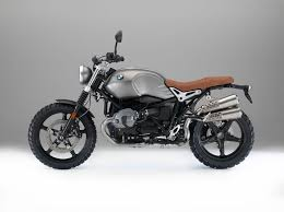 bmw gs series 387 best bmw images on wallpapers motorcycles and bmw
