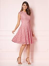 dress to party mendes party dresses for women new york company