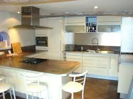 meuble bar cuisine am icaine ikea bar americain meuble meuble bar cuisine americaine 7 separation