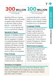 lonely planet spanish phrasebook u0026 dictionary lonely planet