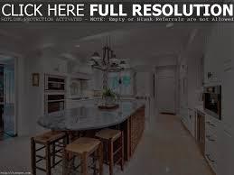 islands in kitchen backsplash two islands in kitchen kitchen island legs two