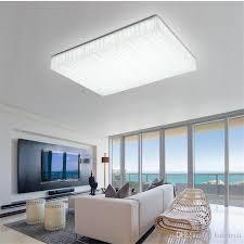 room led ceiling lights fully functional led ceiling lights