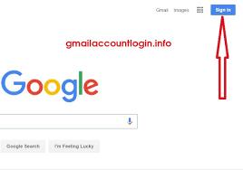 Login Gmail Gmail Login Gmail Login Gmail Account Login Www Gmail