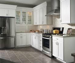 Individual Kitchen Cabinets Kitchen Cabinet Design Sle Kitchen Cabinet Design Sle