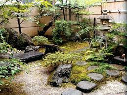 decorations best 25 small japanese garden ideas on
