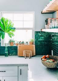 what are your favorite kitchen backsplash 2017 quora