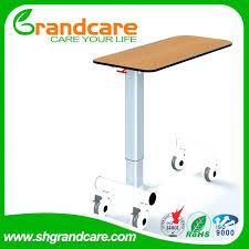 used hospital bedside tables for sale hospital bedside table for sale side table used hospital bedside