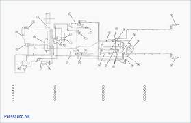 stunning ramsey 12000 winch wiring diagram photos at radiantmoons me