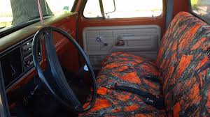 Realtree Bench Seat Covers Realtree Bench Seat Cover Ap Auto Bench Seat Covers Automotive