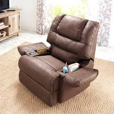 Cozy Sectional Sofas by Replacement Cup Holder For Sectional Couch Sofa Recliner Cup