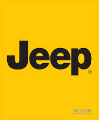 Jeep Logo Vector Jeep Logo Format Eps Vector E Paokplay Info
