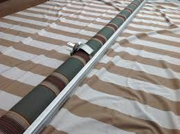 Replacement Retractable Awning Fabric Awning Fabric Replacement Services Customize Your Awning