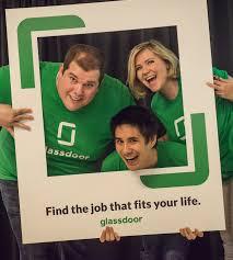 glass door employee reviews glassdoor turns 9 glassdoor blog