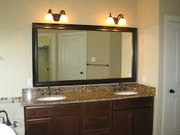 bathroom lights ideas 25 best ikea bathroom lighting ideas on farm mirrors ikea