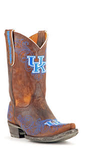 womens work boots uk womens of kentucky boots ky l120 1 gamedayboots