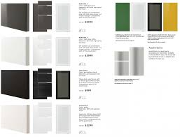 Kitchen Doors  Delightful Ikea Kitchen Cabinet Doors Ikea - Ikea kitchen cabinet door sizes