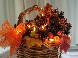homemade thanksgiving centerpieces fall themed wedding centerpieces google search wedding ideas