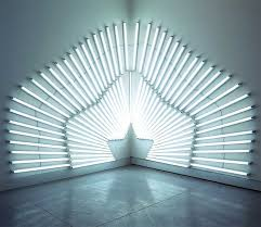 510 best light installations images on