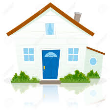 Simpel House by Small House Stock Photos Royalty Free Small House Images And Pictures