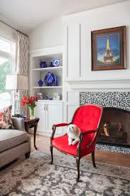 stand out fireplace designs dzqxh com