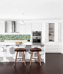 kitchen designs melbourne bathroom and kitchen renovations and design melbourne gia