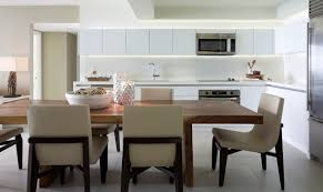 Small Condo Kitchen Ideas Kitchen Designers Miami Miami Kitchen Design Pfuner Design