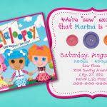walgreens party invitations free ideas egreeting ecards