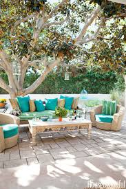 furniture decorating ideas for home barefoot contess what color