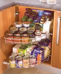 kitchen storage kildare storage solutions for your kitchen