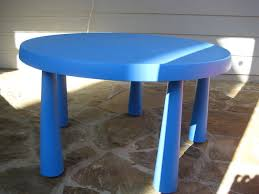 childrens table and stools ikea childrens table and stools utrails home design high quality