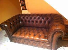 canape francais canapé français haut de gamme luxe le bon coin meubles 06 amazing
