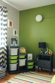 home interior paint color ideas paint colors for boys room great for bedroom colors ideas child