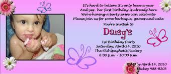 5 year old birthday invitations choice image invitation design ideas