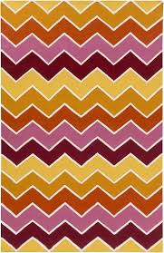 Chevron Print Area Rug 138 Best Rugs Images On Pinterest Area Rugs Wool Rugs And