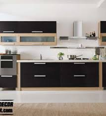 home decoration design kitchen cabinet designs 13 photos home decoration design kitchen cabinet designs 13 photos