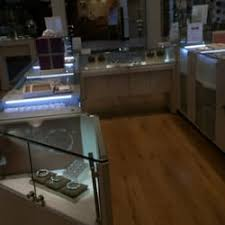 pandora jewelry store jewelry 1500 polaris pkwy polaris