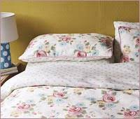 Shabby Chic Bed Linen Uk by Vintage Bedding French Country Bedding Shabby Chic Bed Linen