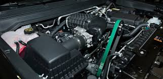 supercharger for camaro v6 2016 chevrolet colorado mallett supercharger gm authority